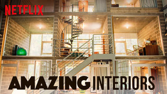 Amazing interior Netflix boligblog interiorspotlight